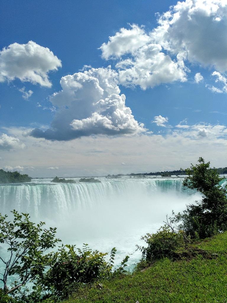 cataratas-niagara-lado-canadiense