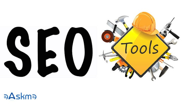 How to Get the Best Results From Online SEO Tools: eAskme