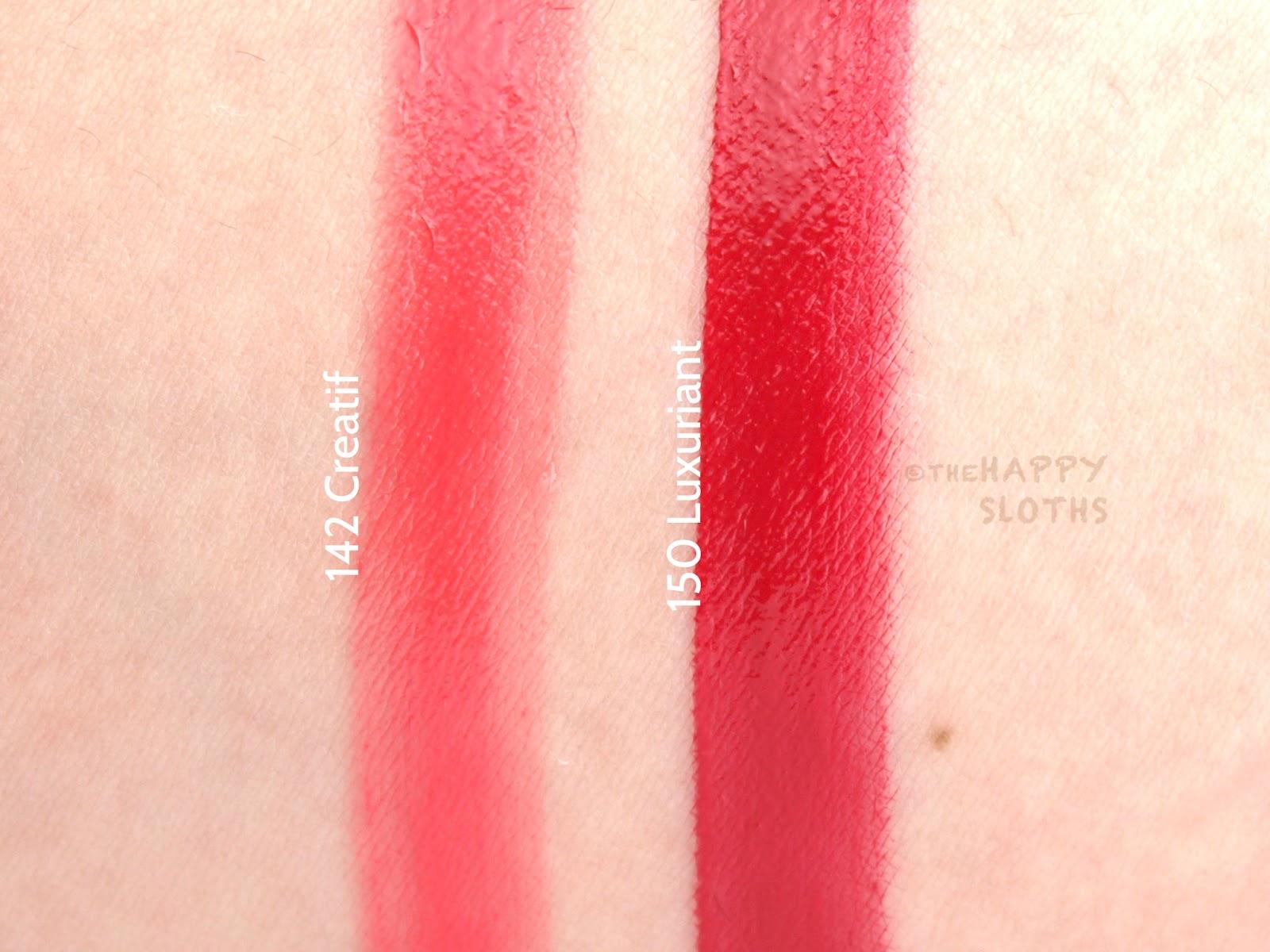 Rouge Allure Ink Matte Liquid Lip Colour by Chanel #18