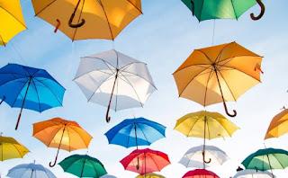 pengertian asuransi jiwa dan contohnya asuransi jiwa terbaik manfaat asuransi jiwa asuransi jiwa dengan uang pertanggungan terbesar asuransi jiwa prudential makalah asuransi jiwa fungsi asuransi jiwa asuransi jiwa berjangka