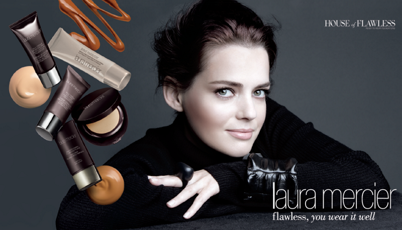 laura mercier holiday collections free door gift tangs