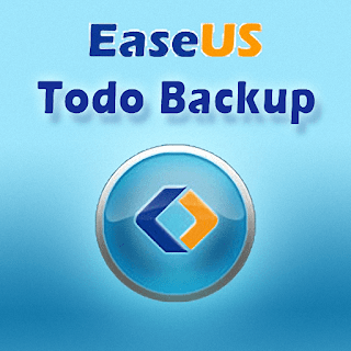 برنامج, عمل, نسخة, احتياطية, للملفات, ونظام, التشغيل, Todo ,Backup ,Free