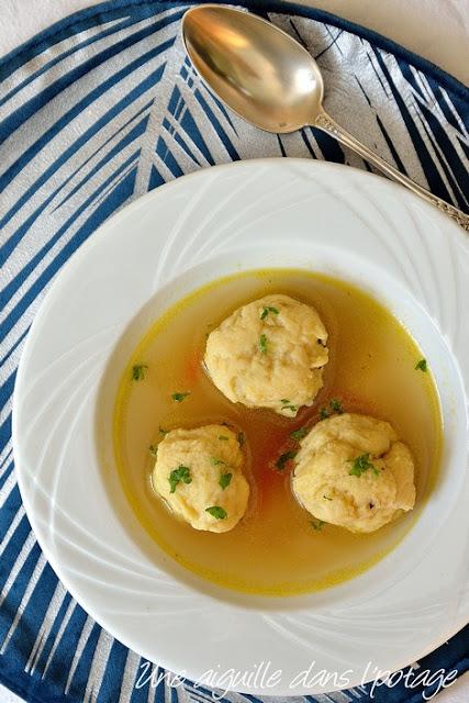 Boulettes-panais-bouillon-légumes-Ottolenghi-plenty