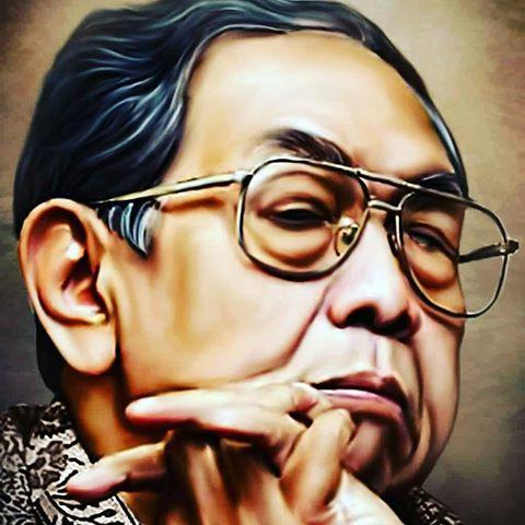 Gus Dur: Pindah Ke Jogja dan Tinggal Bersama Kyai Muhammadiyah (3)