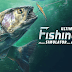 Ultimate Fishing Simulator 2 officially announced for PC and consoles