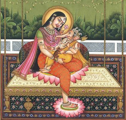 హిందువులకు అంతమంది దేవుళ్ళా  అనే వారికి సమాధానం - Why Hindus have so many gods? the answer to this..