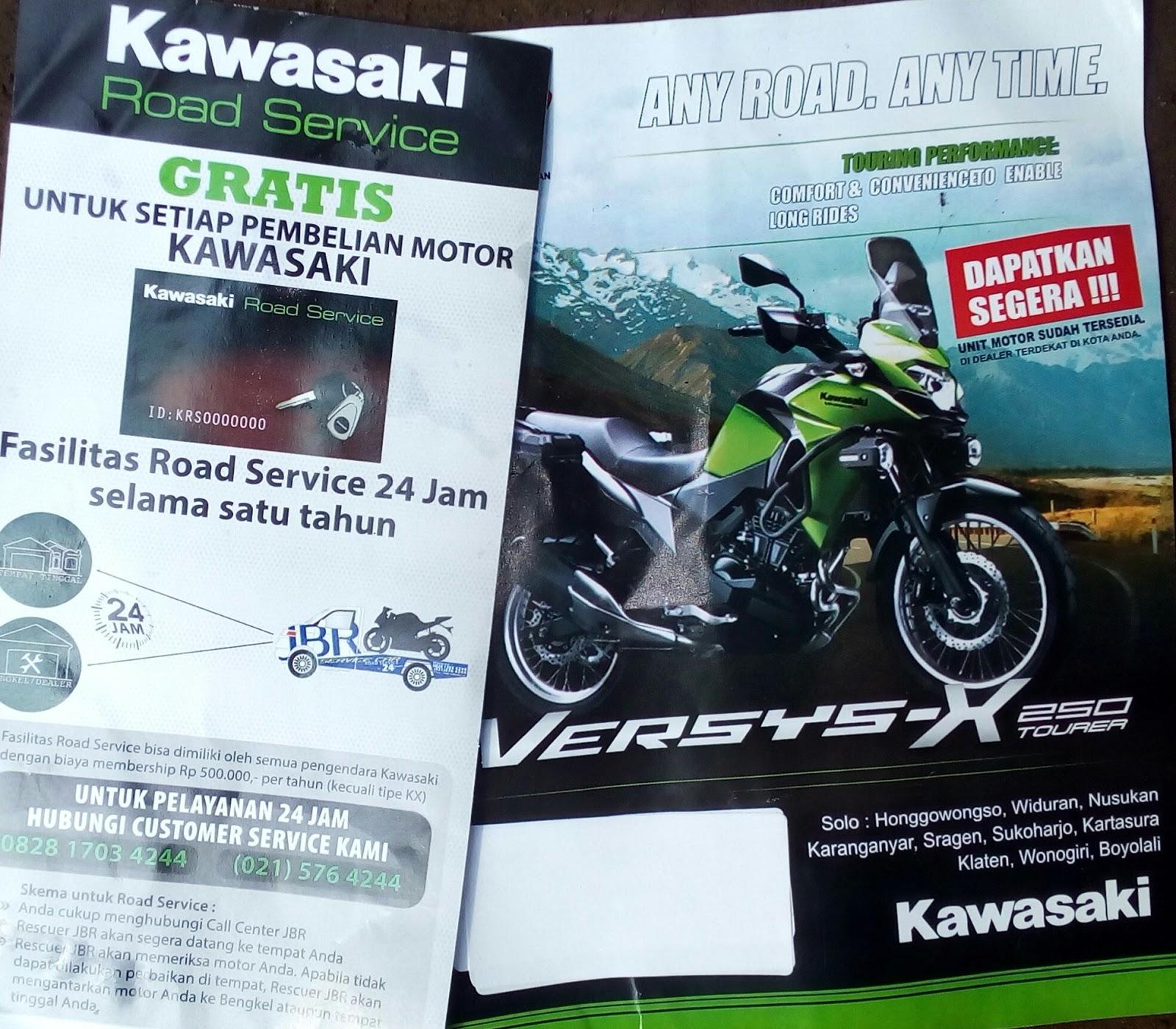 Kredit Sepeda Motor Honda Di Sukoharjo Promo Murah New Beat Street Esp Black Kawasaki Daftar Harga Dp Uang Muka Dan Angsuran Ringan Indonesia 2017