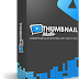 💽How to create thumbnails that attract attention in 3 clicks with Thumbnail Blaster..