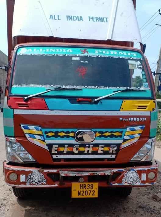 car-accident-news-hindi