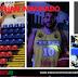 Cumpleañeros MX Octubre 22: Jonathan Machado