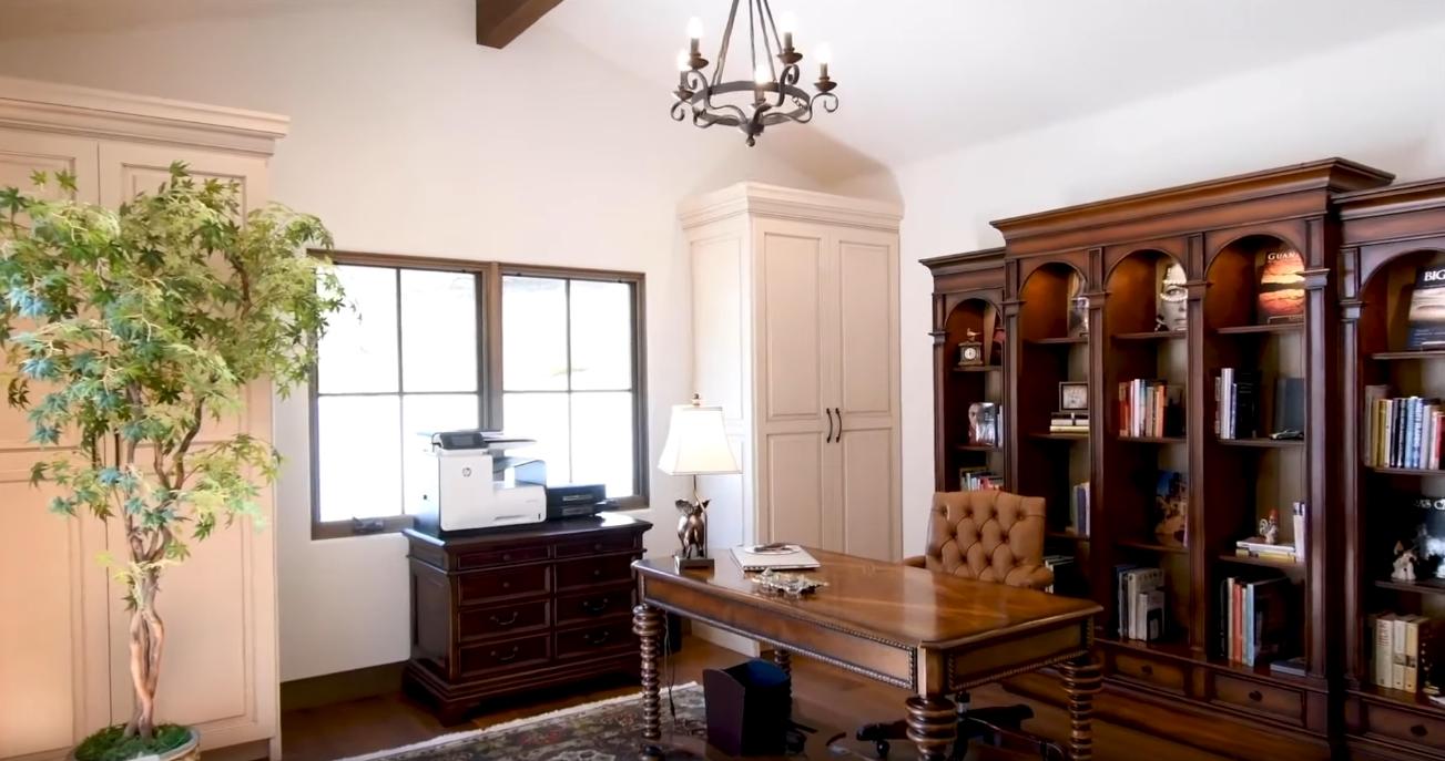 12 Photos vs. 605 Belavida Rd, Monterey, CA Home Interior Design Tour