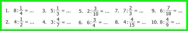 kunci jawaban matematika kls 5 halaman 27