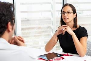 ¿Cuáles son las Pruebas más Comunes en una Entrevista? - Selección de Personal