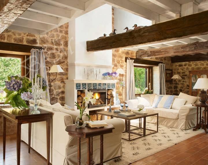 Mary sol e le sue mille idee come rinnovare casa senza for Rinnovare casa