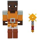 Minecraft Bediako Dungeons Series 3 Figure
