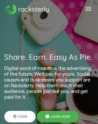 All You Need To Know And How to Register for Racksterly (Racksterly.co) Income Program