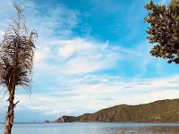 Dr. Tantri : Kabupaten Malang Potensial Membangun Kawasan Wisata Unggulan