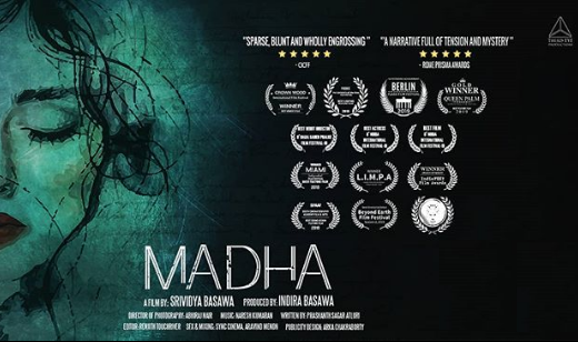 madha-telugu-full-movie-download