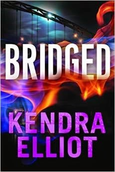 https://www.goodreads.com/book/show/22470990-bridged