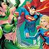 'Supergirl' #8