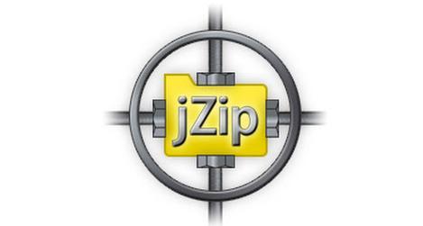 Unzip Programs