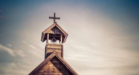 Puji Tuhan, Sengketa Pendirian Gereja di Jepara Selesai