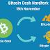 Bitcoin Cash Hard Fork - ¿Cuales fueron los cambios?