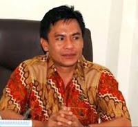 Pimpinan DPRD Kota Bima Gelar Open House Pasca Idul Adha Mendatang