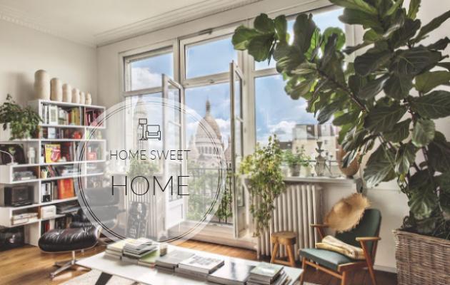 home-tour-moderno-diamerisma-sto-parisi