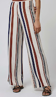 http://eu.topshop.com/en/tseu/product/clothing-485092/stripe-slouch-trousers-5488551?bi=60&ps=20