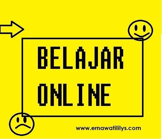 7 Kelebihan dan Kekurangan Belajar Secara Online