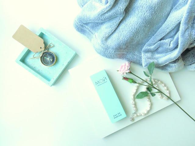 saveonbeautyblog_mon_by_stefanie_giesinger_parfumovana_voda_recenzia