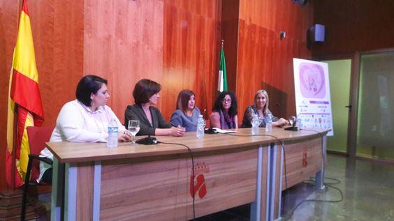 Tercer Encuentro Romántico Armilla_Apuntes literarios de novela romántica Paola C. Álvarez