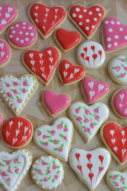 DecoratedCookies1-CT4U.jpg