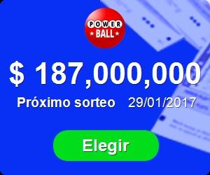 odds powerball