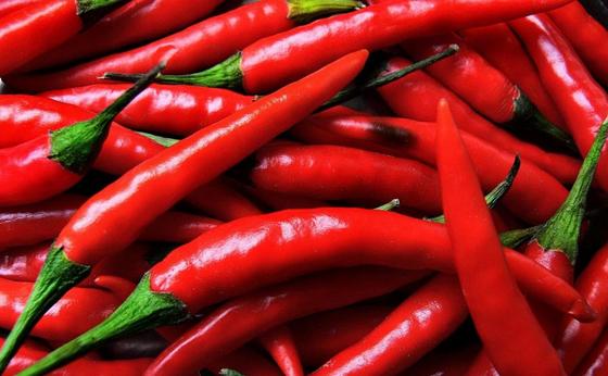 Tips Membersihkan Buah Dan Sayur Dari Pestisida