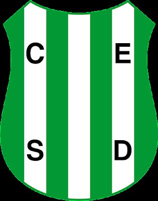 CLUB SOCIAL Y DEPORTIVO EXCURSIONISTAS DE TANDIL