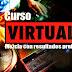 Curso Virtual Dj, mezcla con resultados profesionales