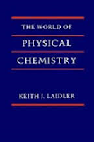 http://descubrirlaquimica2.blogspot.com.es/p/the-world-of-physical-chemistry.html