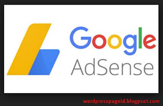 is an advertising cooperation programme through Internet media hosted past times Google What is Google AdSense?