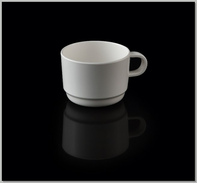 Melamine Coffee Mugs Cups