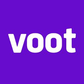 Voot App Download APK