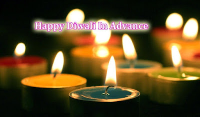 advance happy diwali images 2020