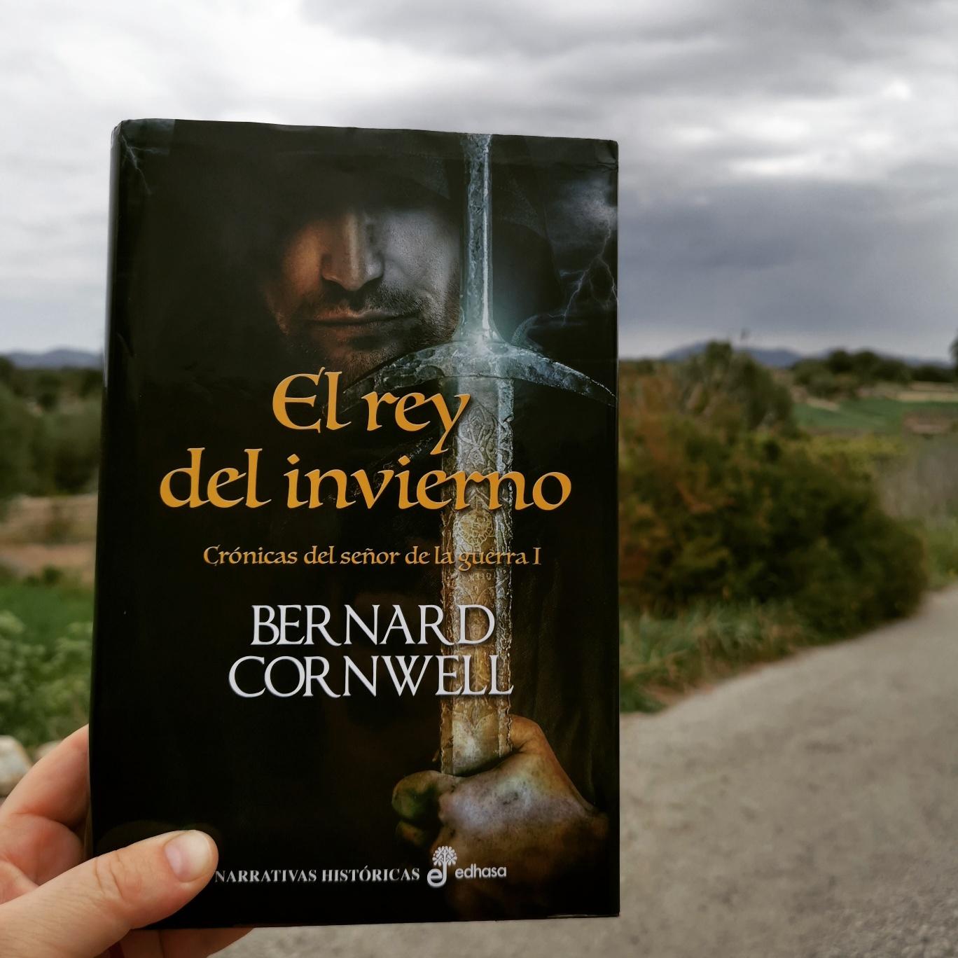 EL REY DEL INVIERNO