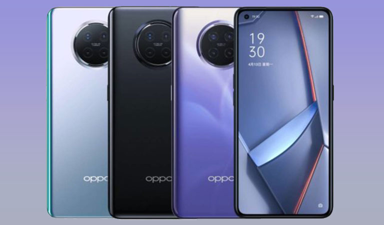 oppo-ace-2-official