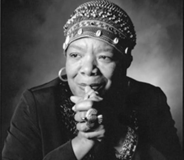 Maya-Angelou-bio