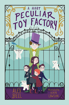peculiar-toy-factory