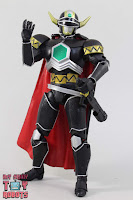 Power Rangers Lightning Collection Magna Defender 14