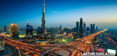 Top ten richest countries in the world 2020