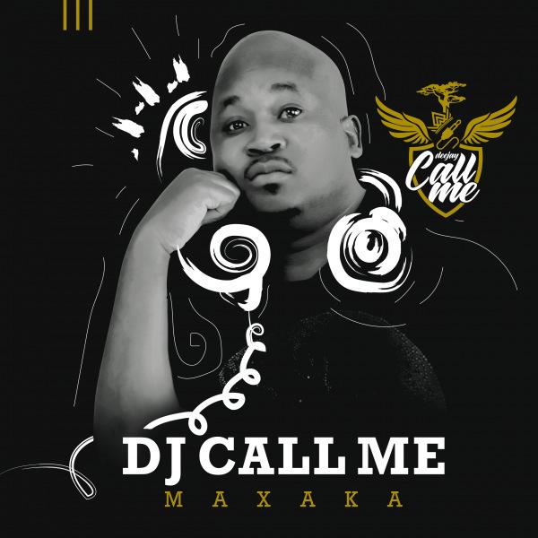 DOWNLOAD MP3 : Dj Call Me & Dj Sunco – It Ain't Me (House Vision) [2021]